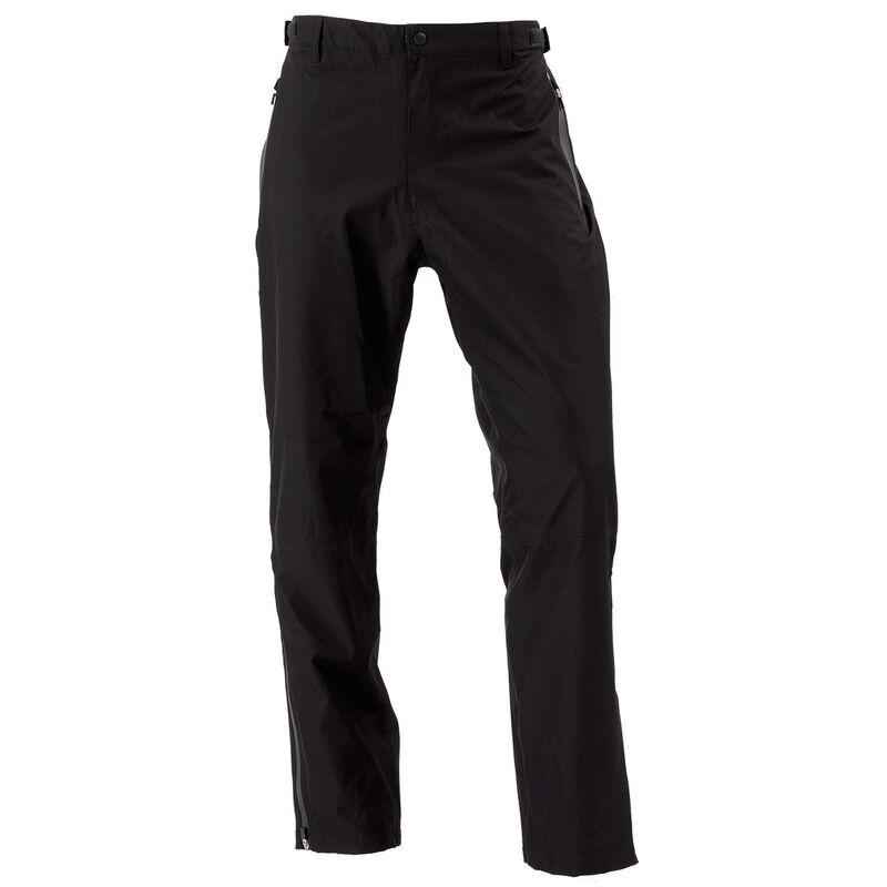Benross Golf Trousers