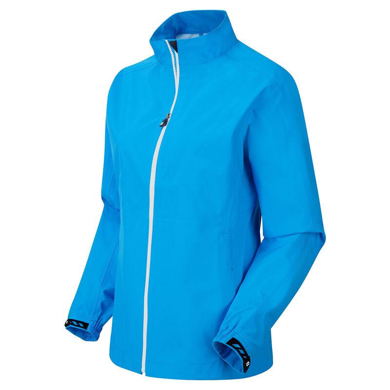Footjoy Ladies Golf Jackets