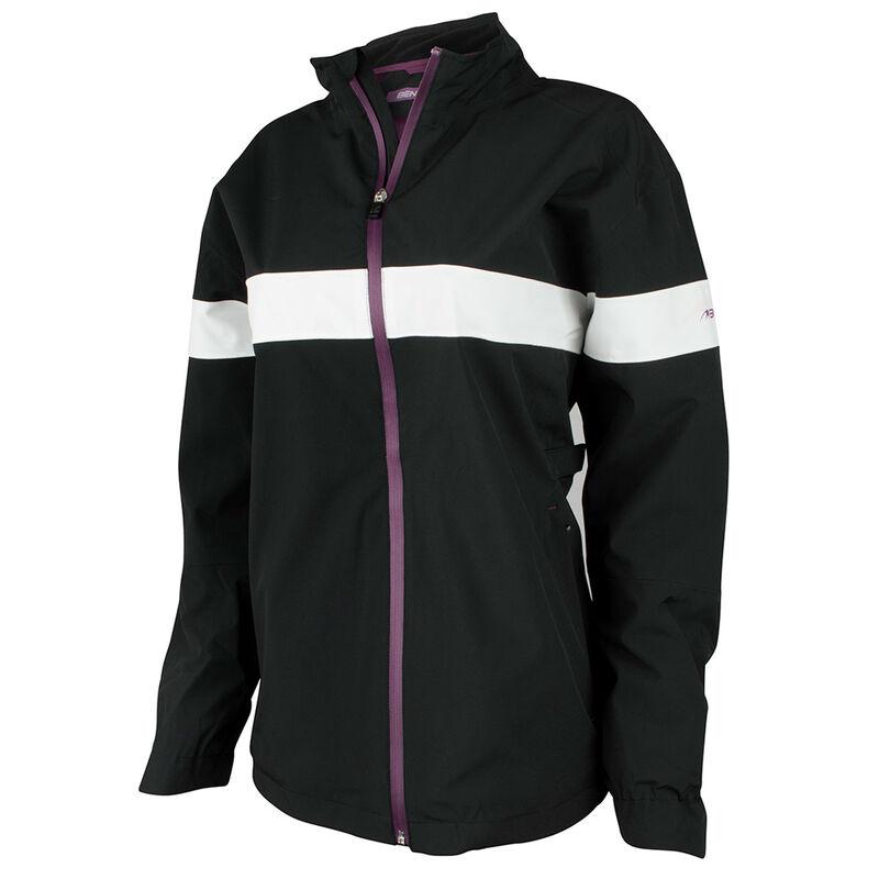 Benross Ladies Golf Jackets