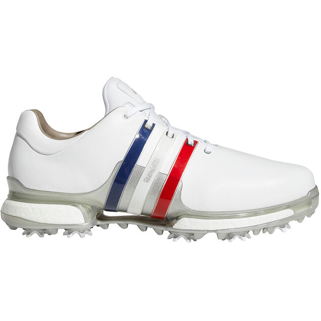 quality design e410e cebea Product details. adidas Golf Tour 360 Boost 2.0 Shoes