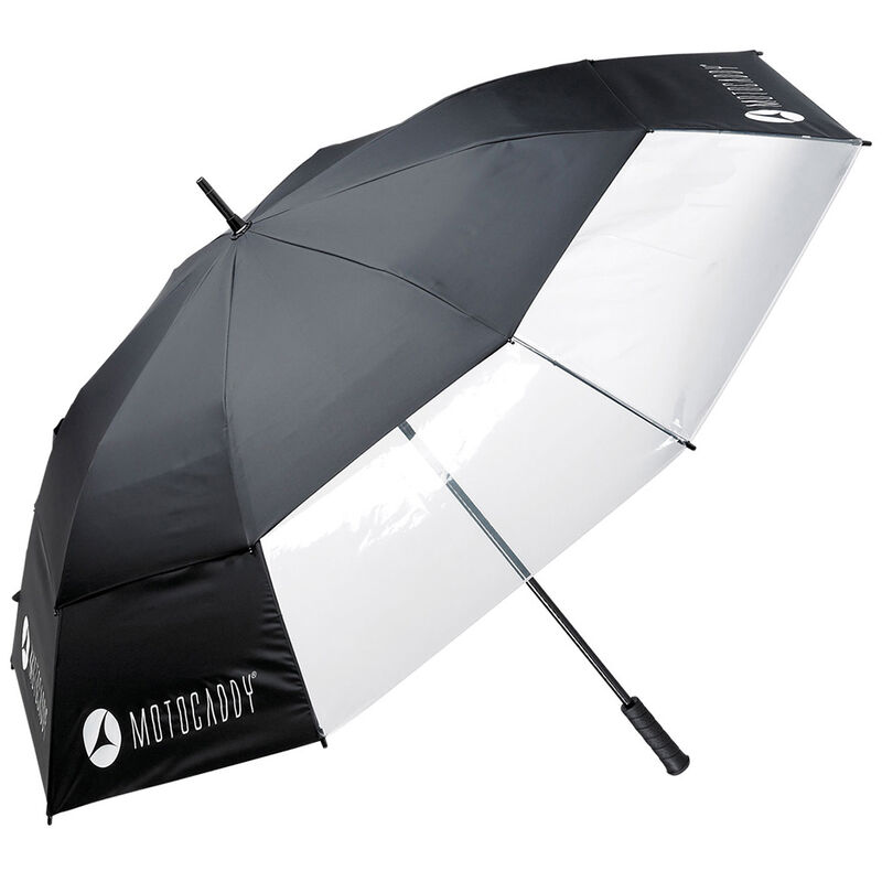 Motocaddy Golf Umbrellas