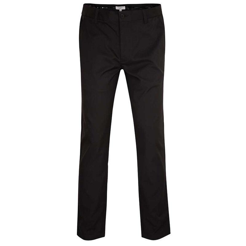 Calvin Klein Golf Trousers