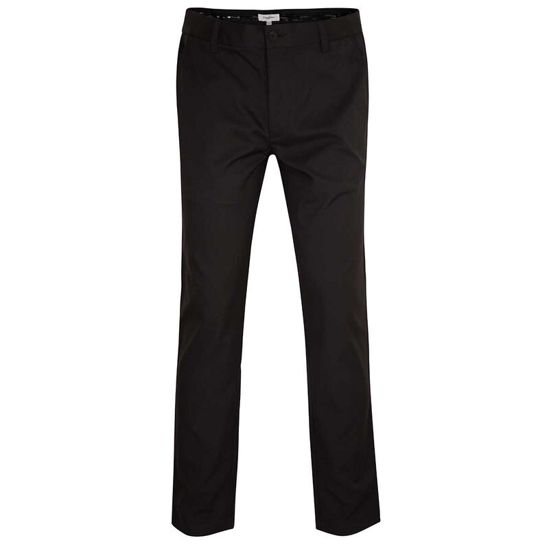 Calvin Klein Golf Trousers