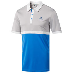 e14ca7411 Golf Polo Shirts | Golf Tops | Best Prices at OnlineGolf