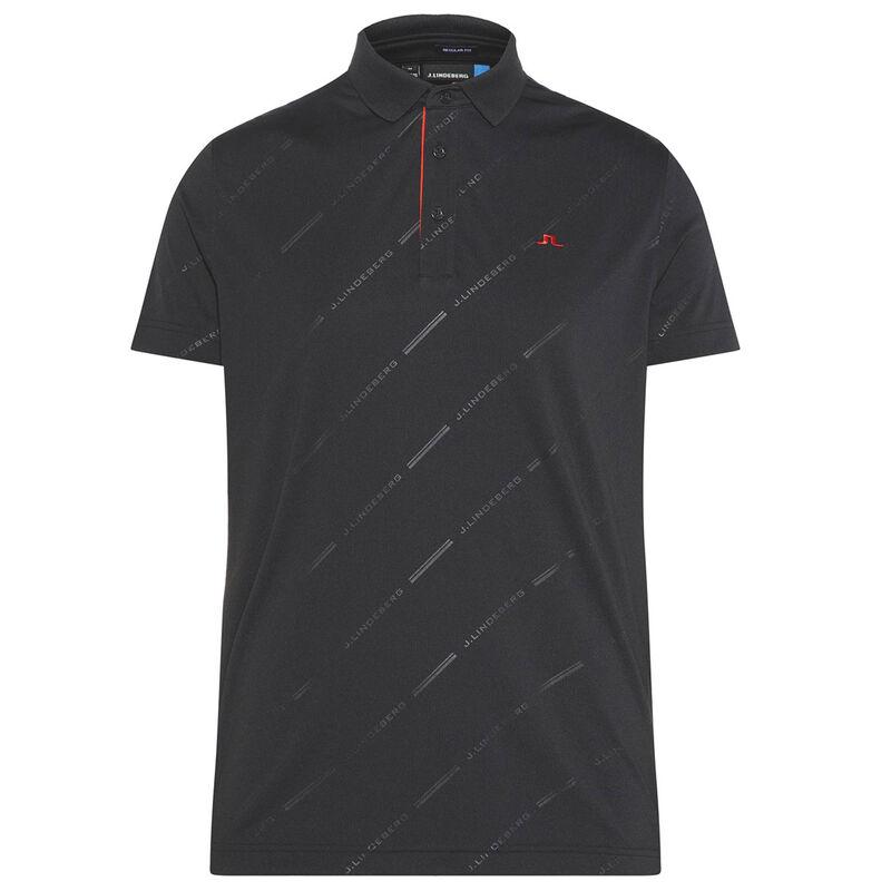 J Lindeberg Polo Shirts
