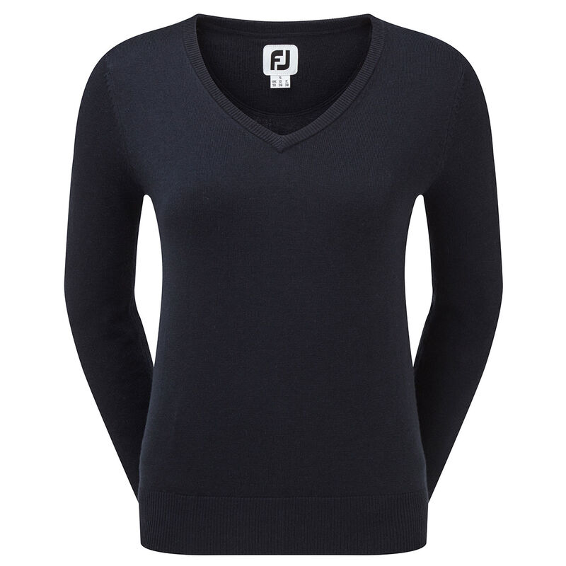 Footjoy Sweaters Pullovers