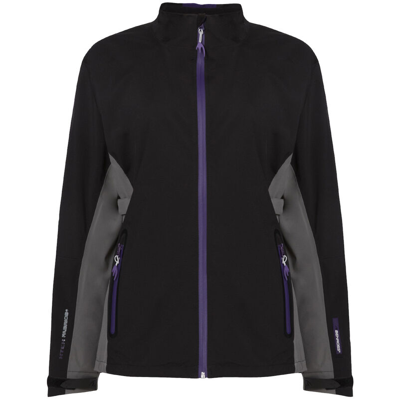 Benross Ladies Golf Jackets