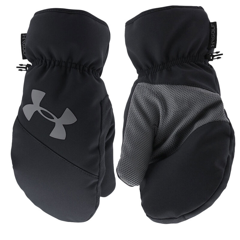Under Armour Winter Mittens