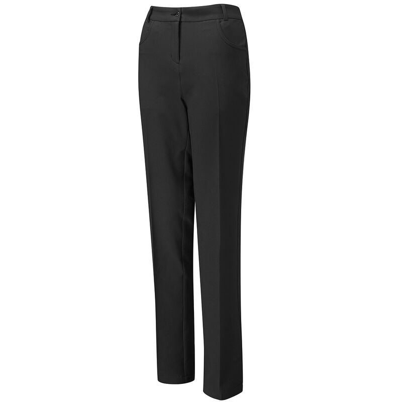 Ping Ladies Golf Trousers