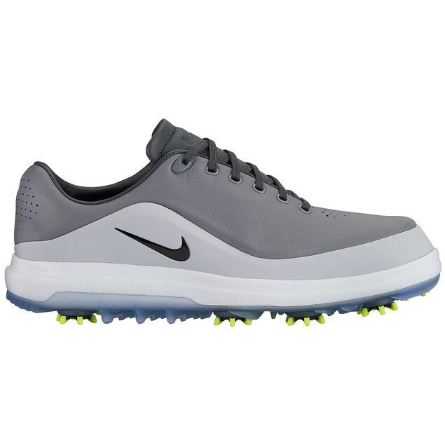 Nike Golf Air Zoom Precision Shoes  9e10730bf