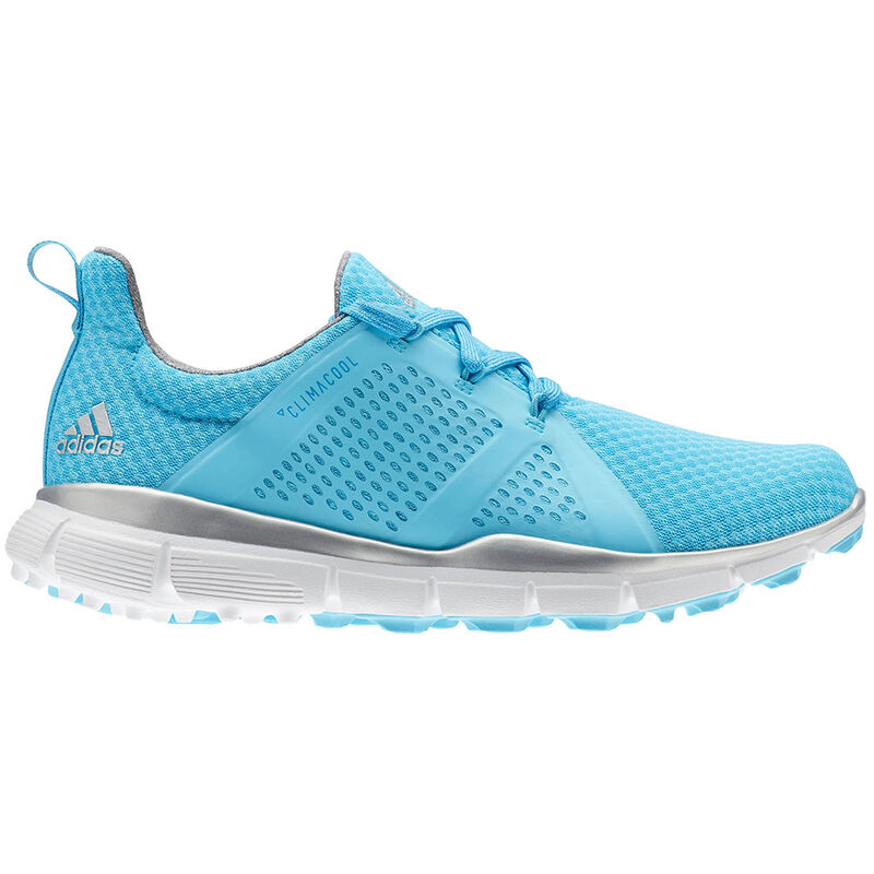 Adidas Climacool Oasis Golf Shoes Ladies
