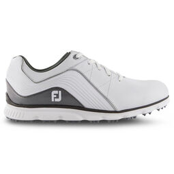 c4ecdd14cb Spikeless Golf Shoes | Best Prices at OnlineGolf