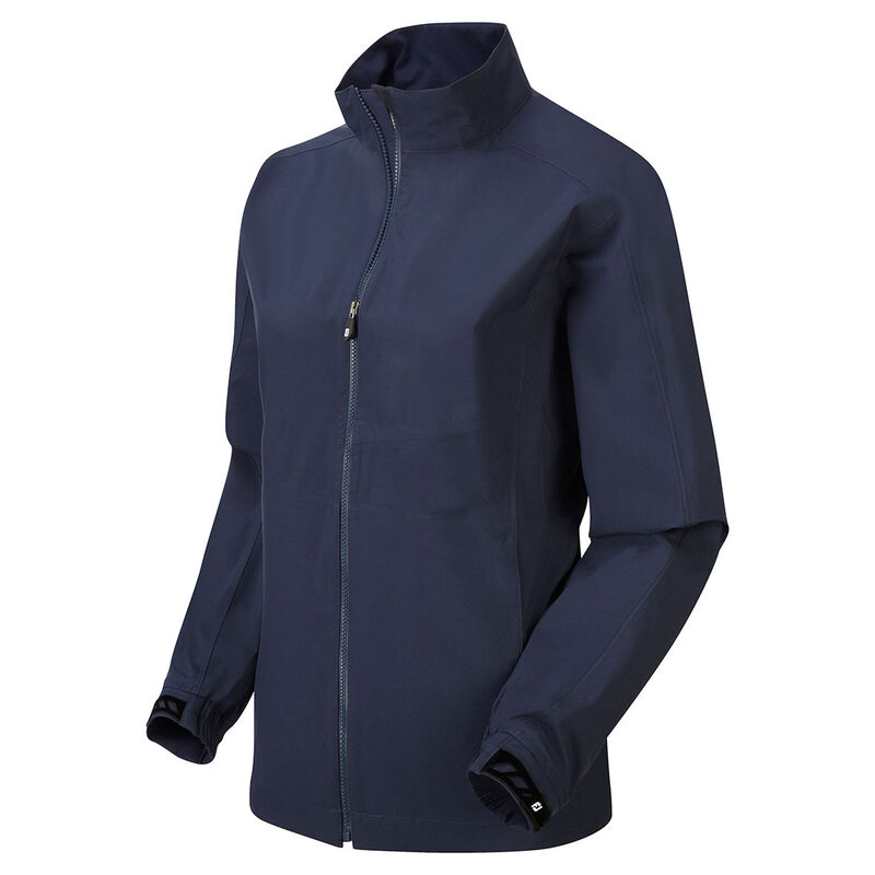 Footjoy Ladies Golf Jackets