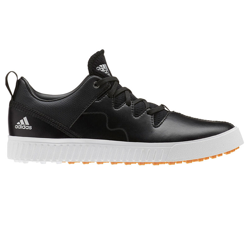 Adidas Adicross Junior Golf Shoes
