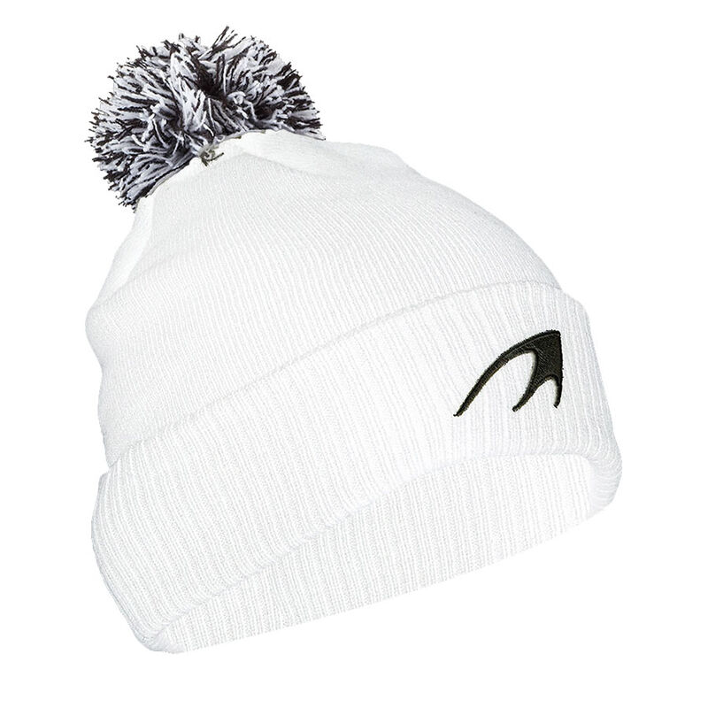Benross Golf Hats Beanies
