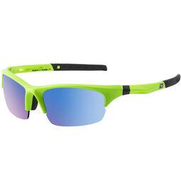 571718d5917 Dirty Dog Ecco Sunglasses