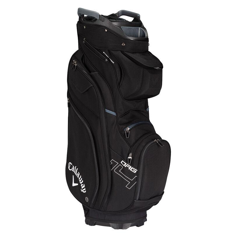 Callaway 14 Way Organiser Cart Golf Bag