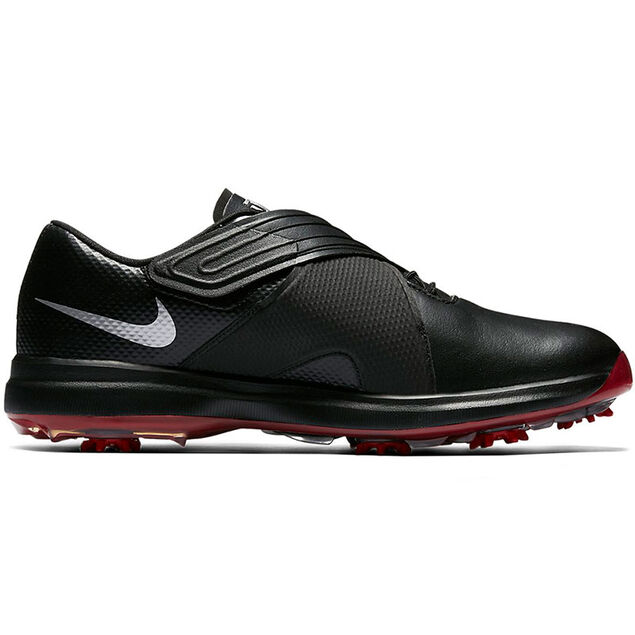 Product details. Nike Golf TW`17 Shoes 04ba45a51