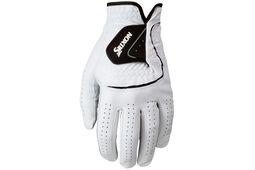 Srixon Cabretta Leather Glove