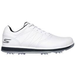 845f3b876858 Skechers Go Golf Pro V3 Shoes. New