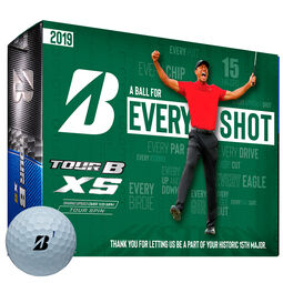 add15433b Golf Balls | Golf Balls For Sale | Best Prices at OnlineGolf