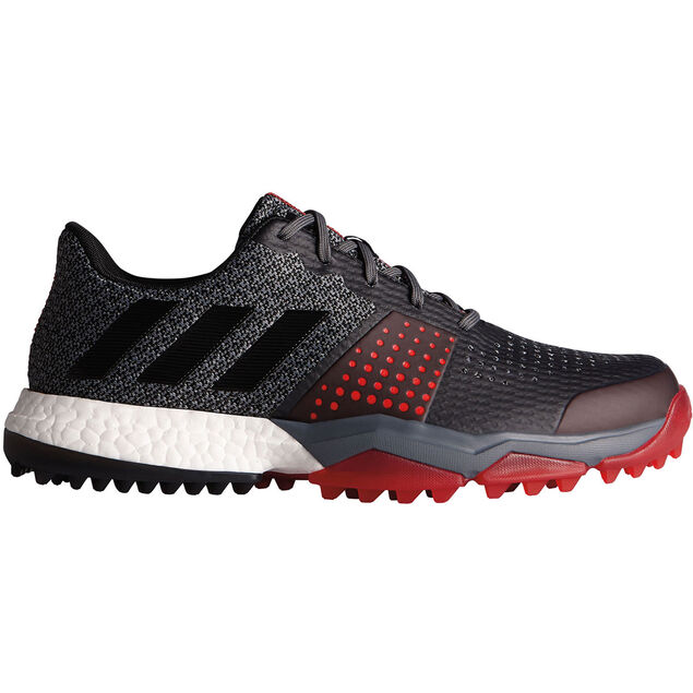 size 40 fc934 465f3 Product details. adidas Golf Adipower Sport Boost 3 Shoes