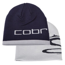 fd97478b9f64 CobraGolf Golf Clothing   Footwear Sale