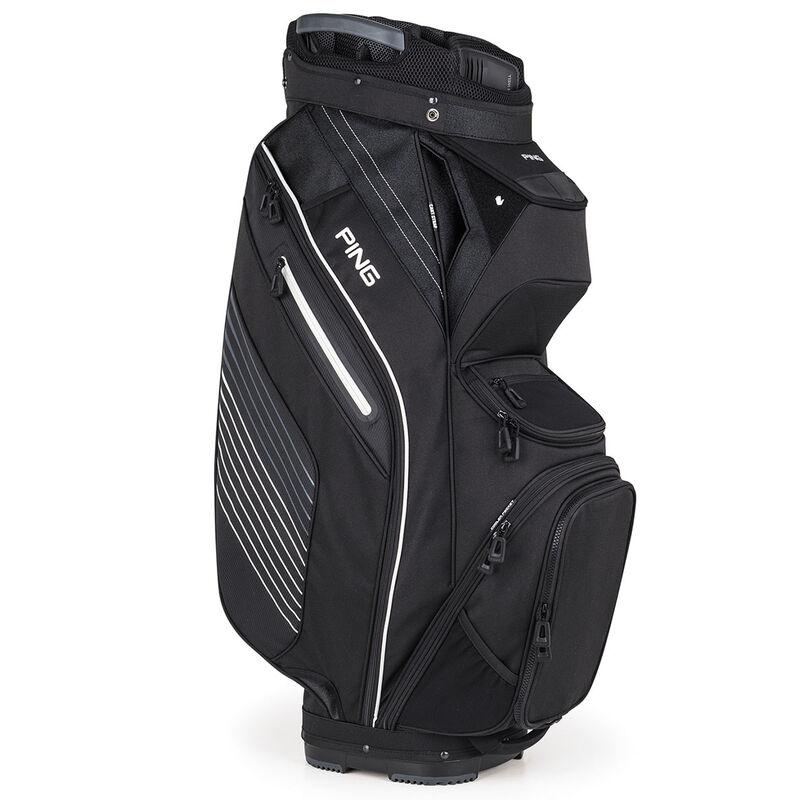 Ping Pioneer LC Cart Golf Bag