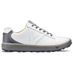 07e648d7aa85 Callaway Golf Delmar Retro Shoes