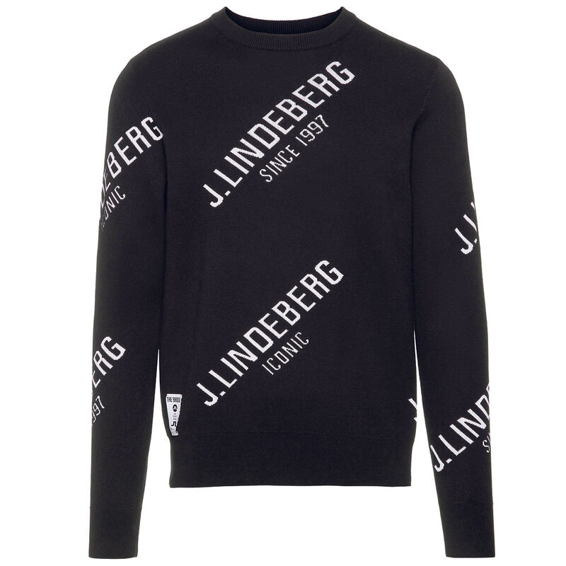 J Lindeberg Sweaters Pullovers