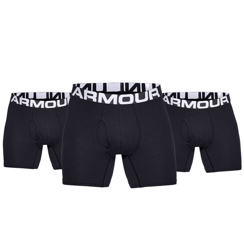 Under Armour Base Layer Shorts