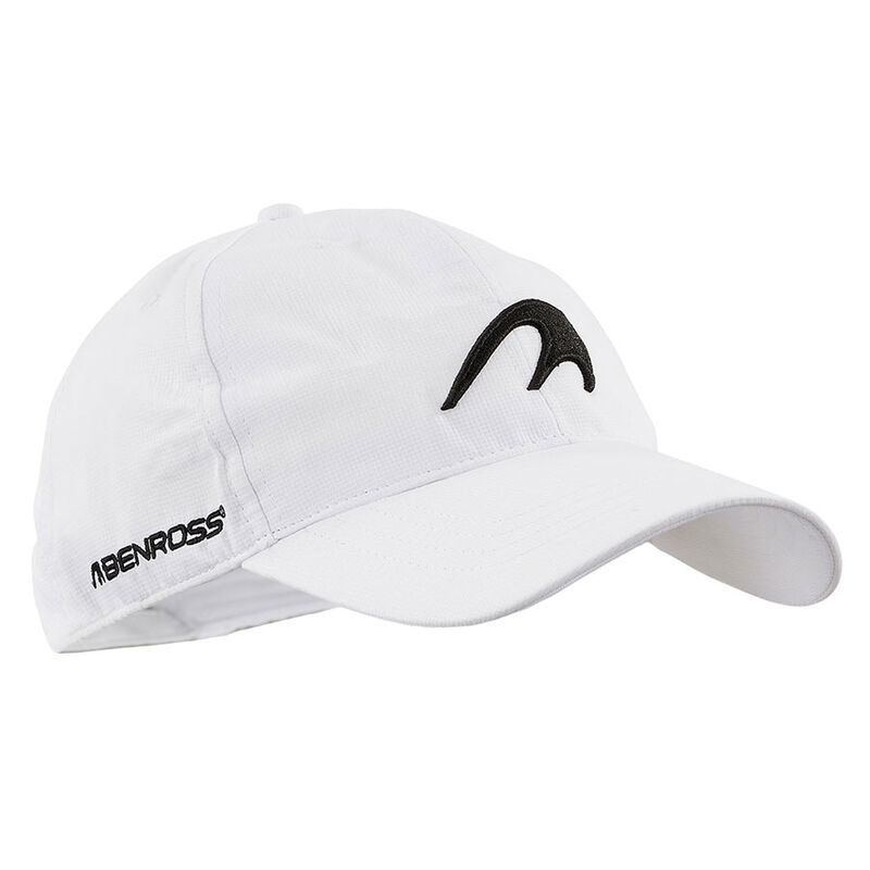 Benross Golf Caps
