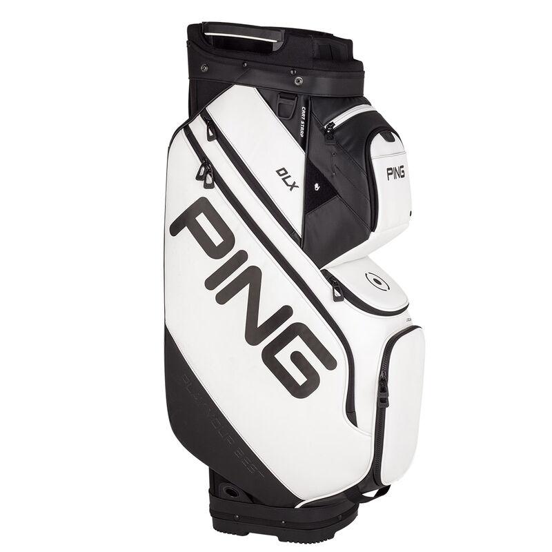 Ping DLX Cart Golf Bag