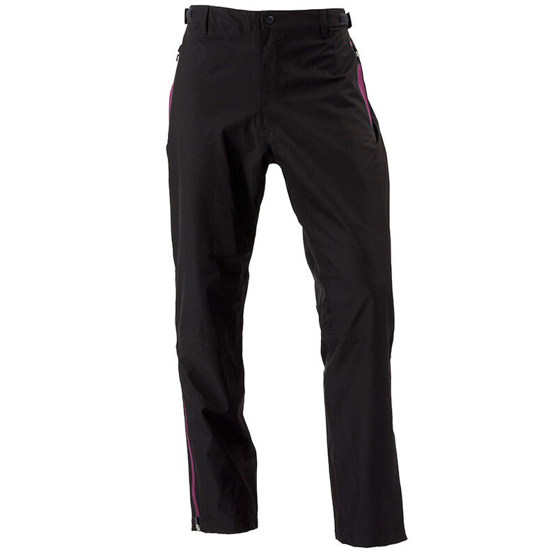 Benross Ladies Golf Trousers