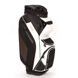 Golf Bags | Golf Bags for Sale | Best Prices at OnlineGolf Ping Las Cart Golf Bags on ping ladies golf bags, titleist golf bags, ping golf bags 2014, ping traverse golf bags on sale, ping golf bags for men, ping staff golf bags, ping custom bags, ping pioneer cart bag ii, ping college golf bags, ping lightweight golf bags, ping golf bags on clearance, ping pioneer cart bag 2012, top rated golf travel bags, specialty golf bags, ping stand golf bags, ping golf ball bags, ping pioneer cart bag 2007, ping golf catalog,