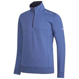 e280e49dfed3 Golf Sweaters | Golf Jumpers | Best Prices at OnlineGolf
