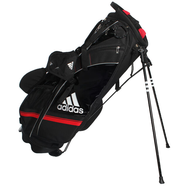 58fe27d662 adidas Golf AWU39 Stand Bag