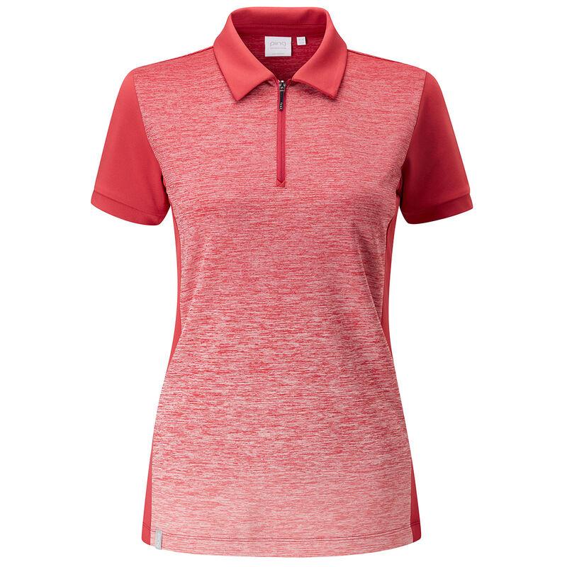 Ping Ladies Polo Shirts