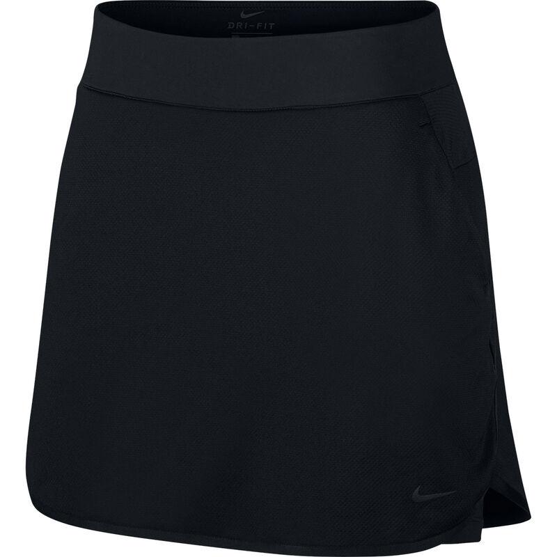 Nike Golf Skorts