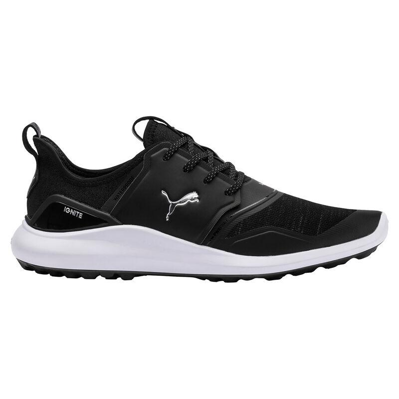 Puma Ace Golf Shoes