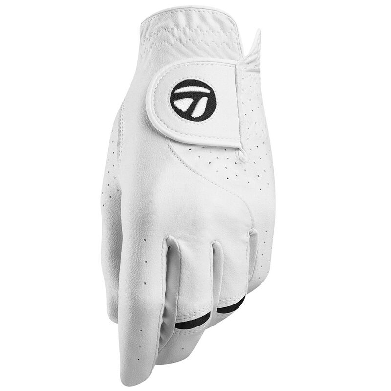 Hi Tec Golf Gloves