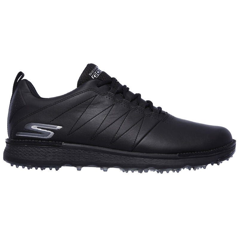 Skechers Go Golf Elite V3 Shoes Male Black 9