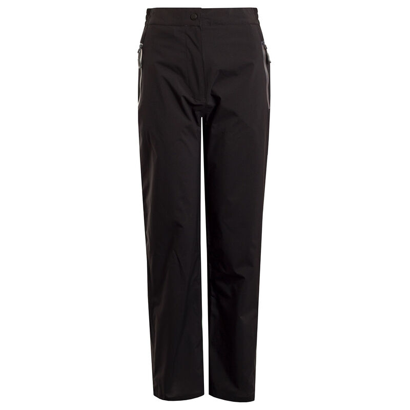 Calvin Klein Ladies Golf Trousers