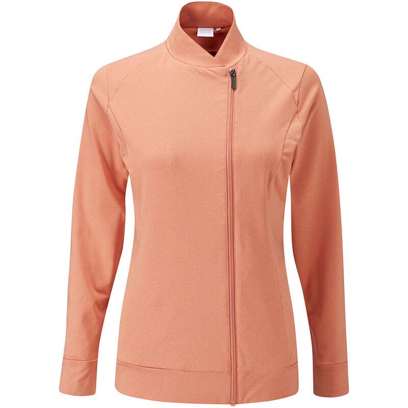 Ping Ladies Golf Windshirts