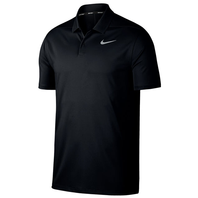 c90d4482 Nike Golf Dry Victory Polo Shirt | Online Golf