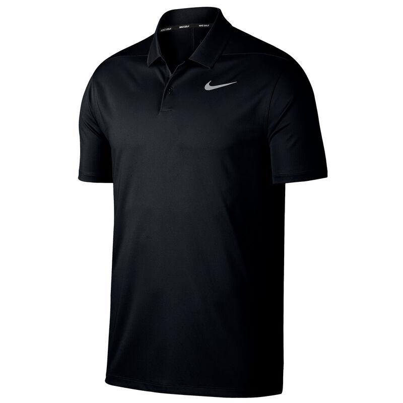Nike Polo Shirts