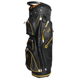 b13b08c8e9ee Fazer F7 Cart Bag