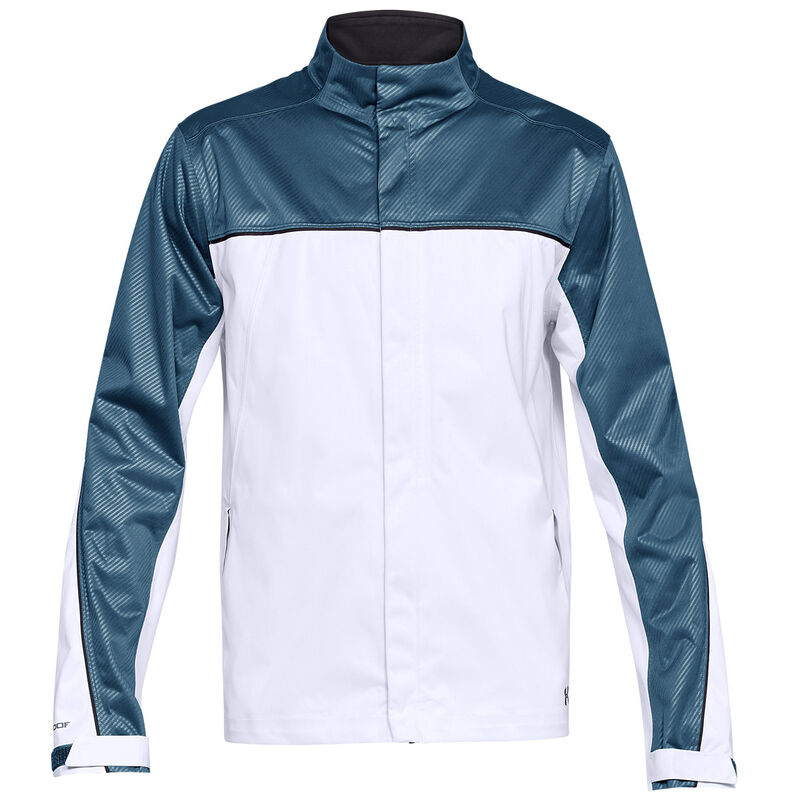 Under Armour Golf Jackets