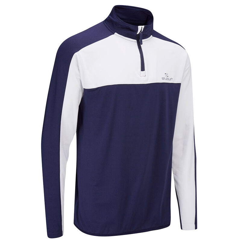 Stuburt Golf Jackets