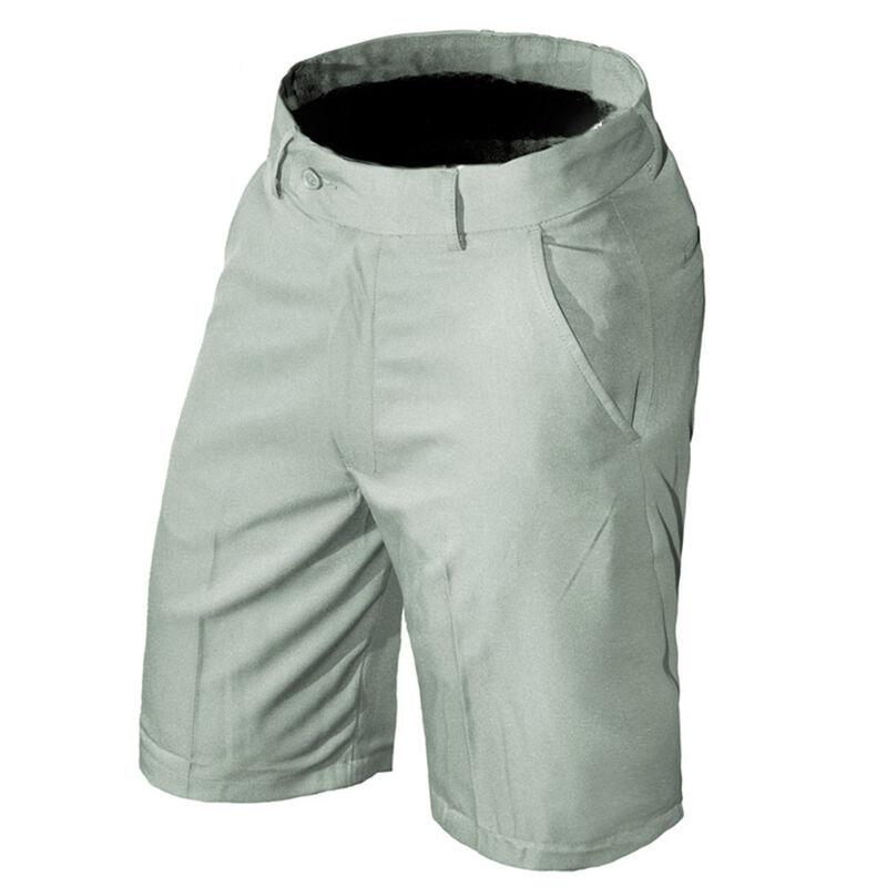 Stromberg Bermuda Shorts, Male, LIGHT GREY, 40